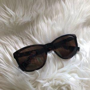 Cole Haan Tortoise shell sunglasses